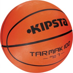 40682079c6b90 KIPSTA Tarmak 100 Basketball Size 7 Pack of 1 Multicolor Best Price in  India | KIPSTA Tarmak 100 Basketball Size 7 Pack of 1 Multicolor Compare  Price List ...
