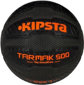 KIPSTA Tarmak 500 Basketball -   Size: 7