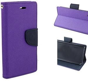 Groovy Flip Cover for Samsung Galaxy J7 Max