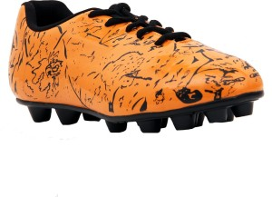 Luca THRILL Football Shoes For Men