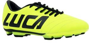 Luca Xpress Football Shoes For Men