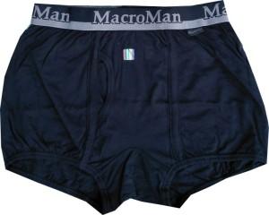1a10fe2c124b Rupa Macroman Men s Brief Pack of 5 Best Price in India | Rupa ...