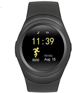 84c785dc9d7 Padraig SAMSUNG GALAXY S8 PLUS Compatible T11 pro Bluetooth Smart Watch  Phone Touch Screen Support SIM
