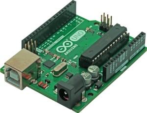 ARDUINO Electronic Components Electronic Hobby Kit