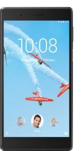 Lenovo Tab 7 16 GB 6.98 inch with Wi-Fi+4G Tablet