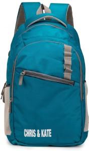 Chris & Kate School Bag Waterproof School Bag