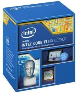 Frontech Intel i3 Frigo CPU 4 GB RAM 500 GB HD H61 Motherboard Ultra Tower  with i3 4 RAM 500 Hard DiskWindows 7 Ultimate