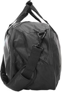 0f6aa31e9686 Puma Active TR Duffle Bag S Travel Duffel Bag Black Best Price in ...