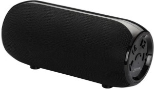 Like Star Multipuropose classical Bluetooth Speaker Mod