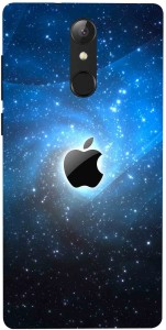 newest 971ce 7d191 Khushal Back Cover for Xolo Era 2VMulticolor, Silicon