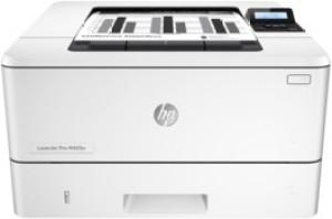 HP M403N Single Function Printer