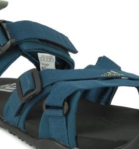 e729e73a4 Adidas Men BLUNIT TRAOLI Sandals Best Price in India