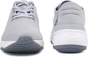 d7efd21feb18d1 Reebok REEBOK CLOUDRIDE DMX 2 0 Walking Shoe Grey Best Price in ...