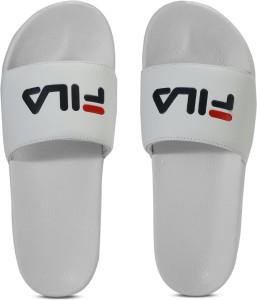 ec75bf03a Fila FL SLIDE Slippers Best Price in India