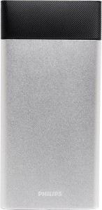 Philips DLP10006 10000 mAh Power Bank