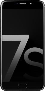 mPhone 7s (Black, 32 GB)