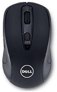Dell MS-188 Wireless Optical  Gaming Mouse