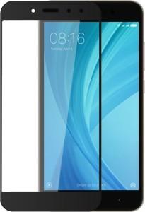 Hupshy Tempered Glass Guard for Xiaomi Redmi Y1