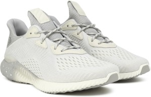 new concept 4cd71 3e6df Adidas ALPHABOUNCE 1 REIGNING CHAMP M Running Shoes