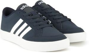Adidas Neo Footwear - Buy Adidas Neo Footwear Online at Best ...