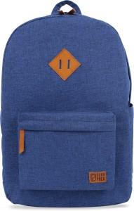 Durapack Vintage 1 22 L Backpack