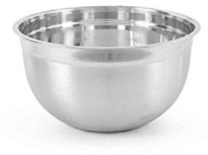 Royal Sapphire Stainless steel german bowl multipurpose 30cm Stainless Steel Bowl