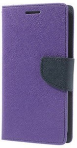 Wristlet Wallet Case Cover for SAMSUNG Galaxy On Max