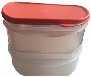Tupperware  - 650 ml Plastic Fridge Container