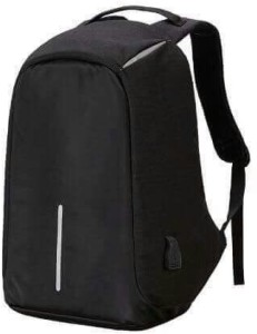 University Trendz 15.6 inch Expandable Trolley Laptop Backpack
