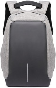University Trendz 15.6 inch Laptop Backpack
