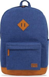 Durapack Vintage 2 22 L Backpack