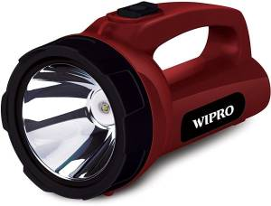 Wipro CL0005 Torch
