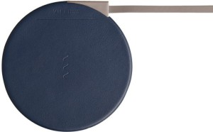 Noise Wireless Chargers QI Wireless Charging Pad