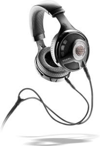 Focal Utopia Headphone