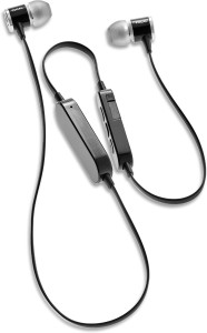Focal Spark Wireless Black Headset with Mic