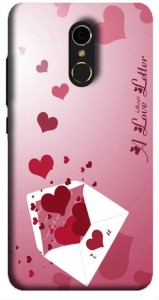 new product 1b277 33824 Treecase Back Cover for itel S41 Back CaseMulticolor, Silicon