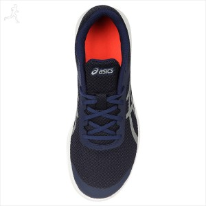 India Price Shoes Fuzor Asics In Running Best 2 Blue 1gBWqRwT