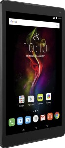 Alcatel Pop 4 with Keypad 16 GB 10.1 inch with Wi-Fi+4G Tablet