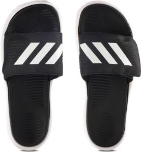 Adidas ALPHABOUNCE SLIDE Slippers Best