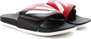 b82c3b02c14 Adidas ADILETTE CF ULTRA ADJ Slippers Best Price in India