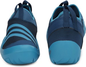sports shoes a4459 4140b In Jawpaw Slip Climacool Price Adidas Blue On Shoes Best ...
