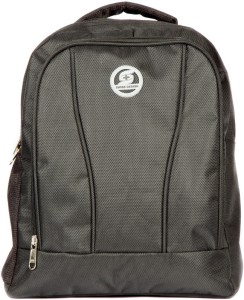 Swiss Design 15 inch Laptop Backpack