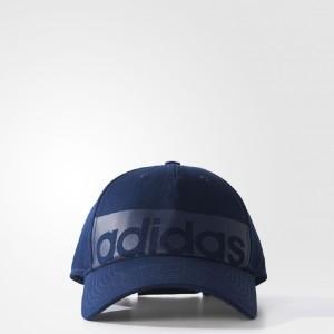 d2b8aef296f68 Adidas Caps Price in India