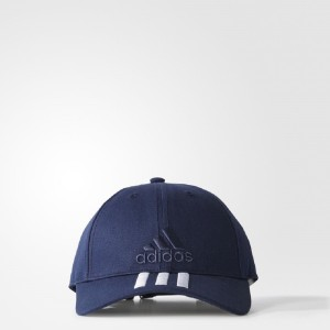 c071f2ed3e4 Adidas Caps Price in India