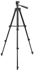 Spring Jump J Series 105 Cm Long Stand Tripod Kit