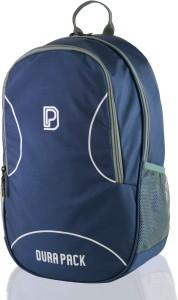 Durapack Metro 1 25 L Backpack