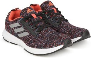 Adidas LEGUS W Running Shoes