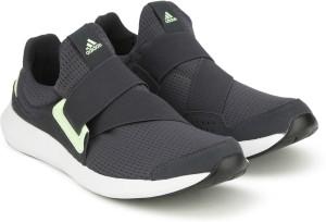 Adidas KIVARO SL W Running Shoes