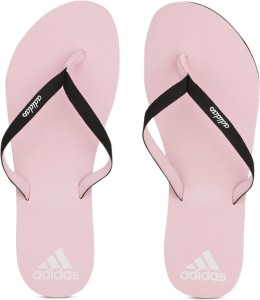 22fd32888fad Adidas EEZAY MAXOUT WOMEN JPG Flip Flops Best Price in India ...