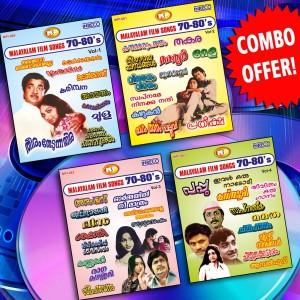 MALAYALAM FILM SONGS ( MP3 ) MP3 Gold Edition